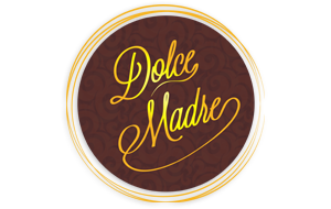 Dolce Madre