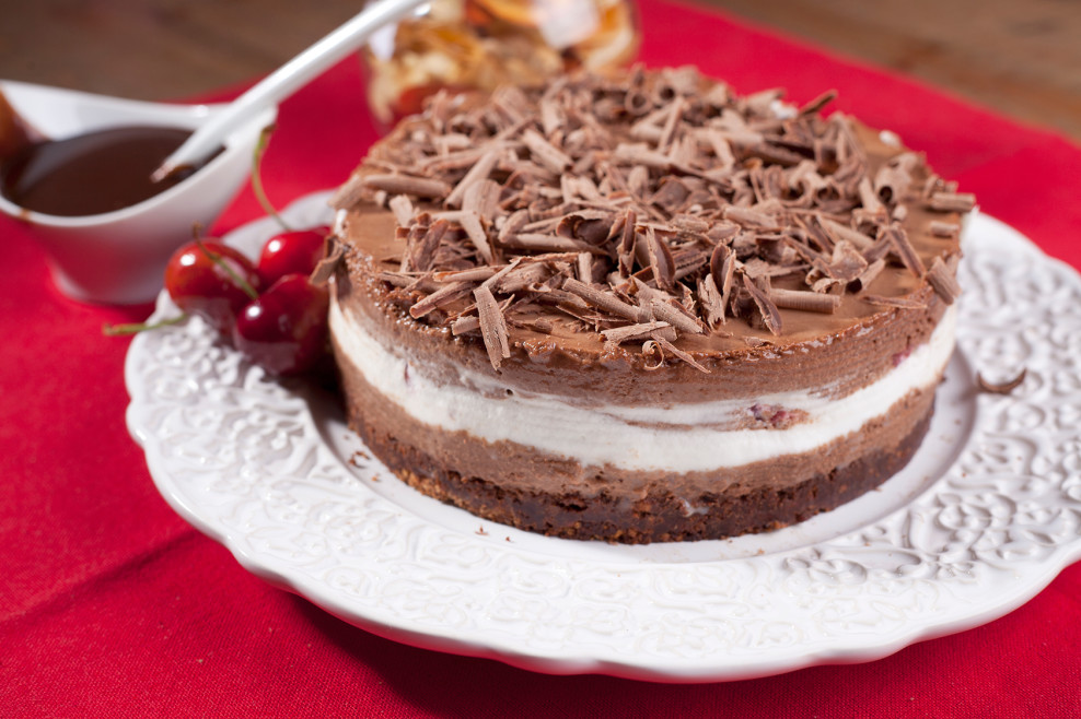 Torta_Mousse
